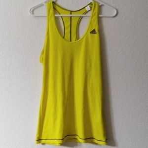 At lowest price🌸Adidas racer back tank top